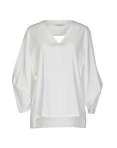 Блузка Oblique creations