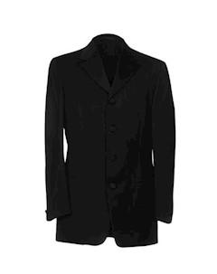 Пиджак Gianni versace couture