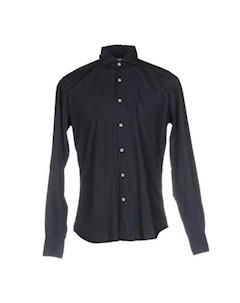 Pубашка 1 by xacus