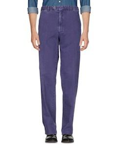 Повседневные брюки Valstar