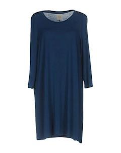 Короткое платье Elvine