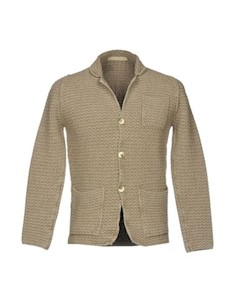 Пиджак Laboratorio 38