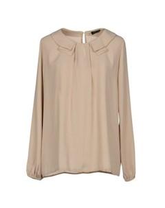 Блузка Andrea morando