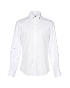 Pубашка Icosae