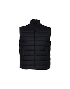 Куртка Officine générale paris 6e