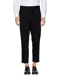 Повседневные брюки Plac