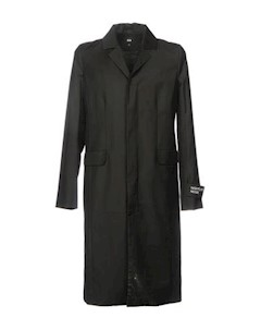 Легкое пальто Neige