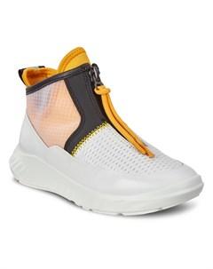Ботинки SP 1 LITE Ecco