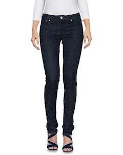 Джинсовые брюки St.diego