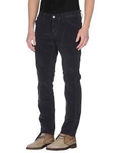 Повседневные брюки Meltin pot klsh