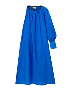 Платье миди Zeus+dione