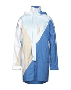 Легкое пальто Cottweiler