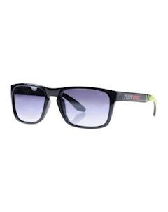 Солнечные очки Plein sport