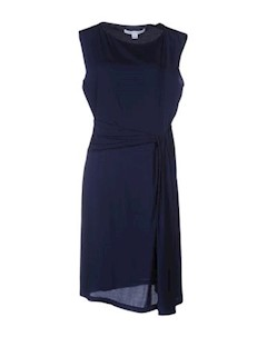 Платье миди Diane von furstenberg