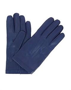 Перчатки Bruno carlo