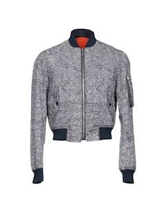 Куртка Kris van assche