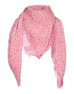 Платок Twin-set lingerie