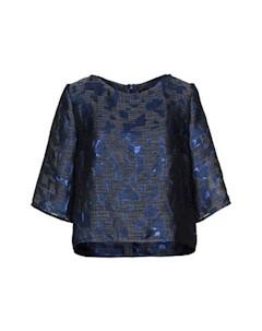 Блузка Natan collection