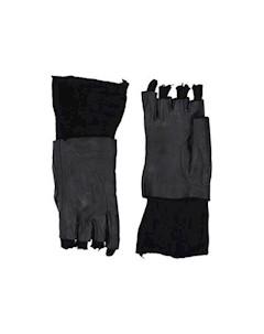 Перчатки Rundholz