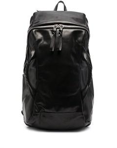 Рюкзак с верхними ручками Cornelian taurus by daisuke iwanaga