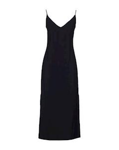 Длинное платье Atea oceanie