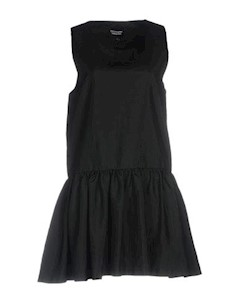 Короткое платье Christopher raeburn