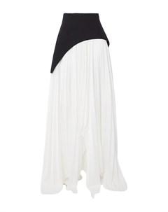 Длинная юбка Solace london