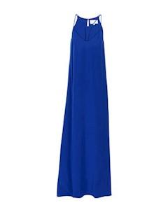 Длинное платье Cushnie et ochs