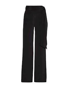 Повседневные брюки Cushnie et ochs