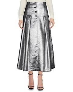 Длинная юбка Garage nouveau