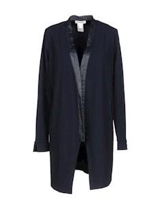Легкое пальто Renato balestra