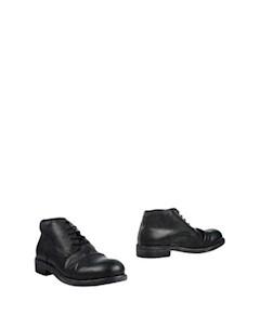 Полусапоги и высокие ботинки 10sei0otto