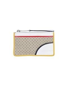 Брелок для ключей Dior homme