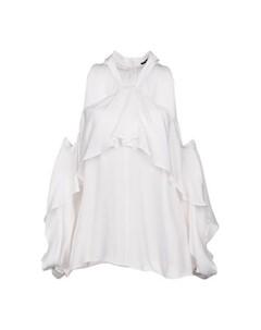 Блузка Kobi halperin
