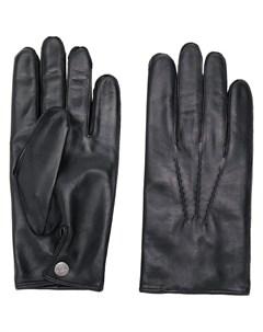 Перчатки с подкладкой N.peal