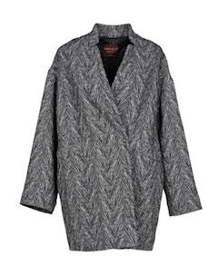 Пальто Marché_21