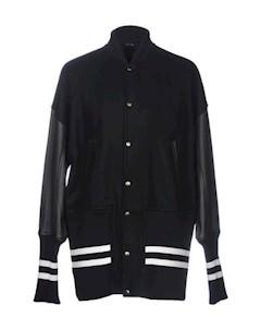 Куртка Christian dada