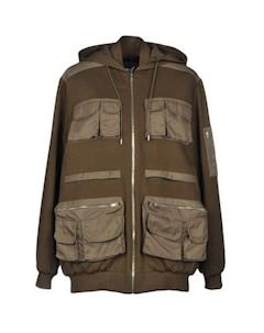 Куртка Irie