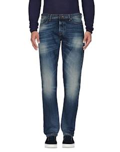 Джинсовые брюки R.d.d. royal denim division by jack & jones