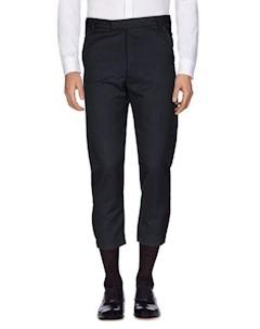 Повседневные брюки Matthew miller