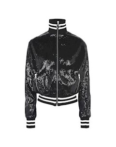 Куртка Laneus