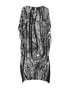 Платье до колена Francesca by sottini