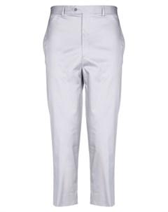 Повседневные брюки Sartorial monk
