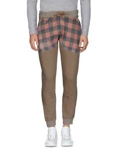 Повседневные брюки Bastille