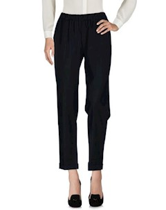 Повседневные брюки Ycia