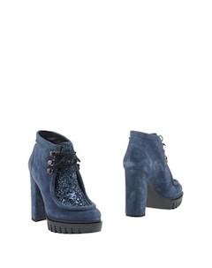 Полусапоги и высокие ботинки Liu •jo shoes