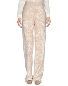 Повседневные брюки Cotton citizen