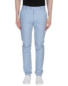 Повседневные брюки Strelli.homme