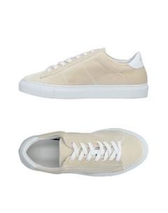 Кеды и кроссовки Dondup