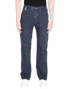Повседневные брюки Smith's american